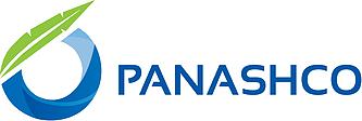 Panashco